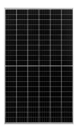 panele polikrystaliczne radom